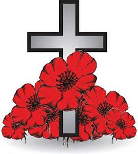 remembrance2
