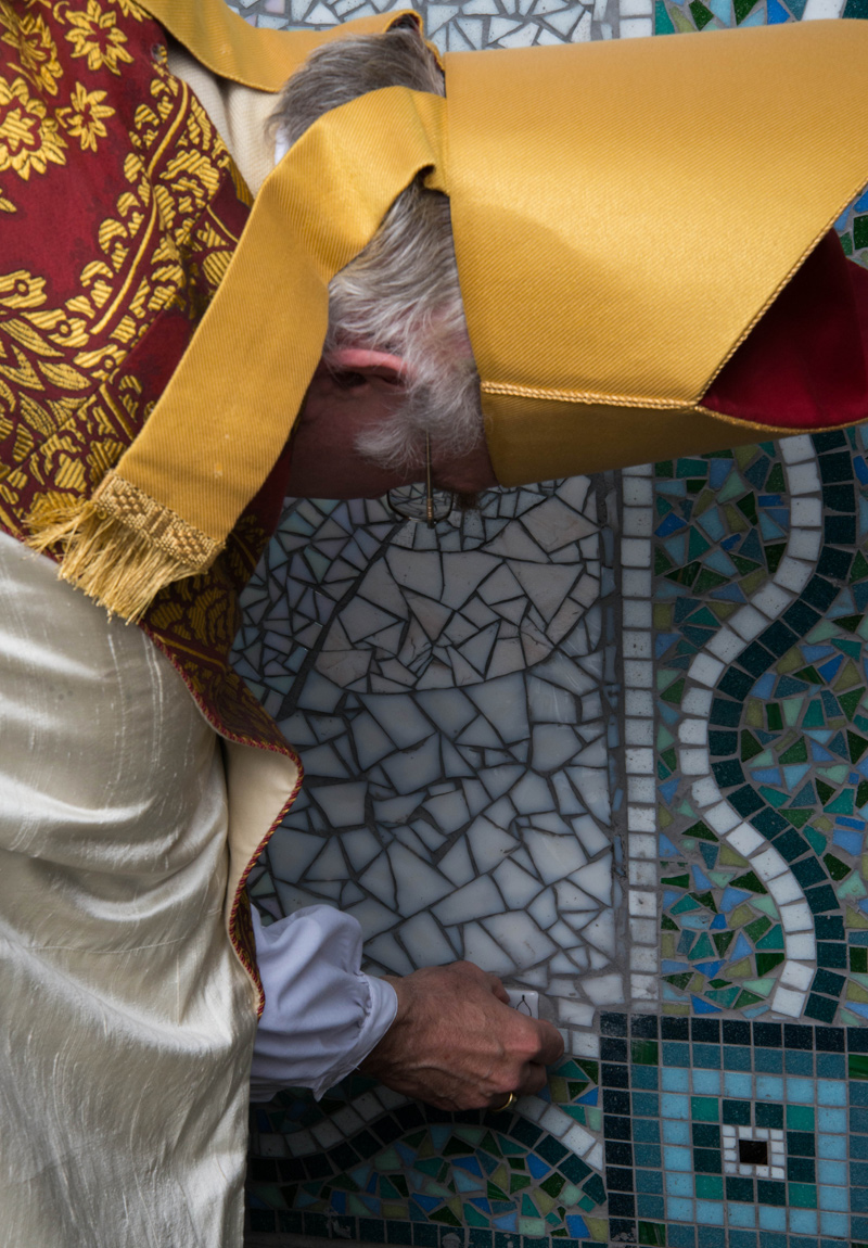 mosaic-blessing-3